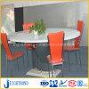 Light Weight Design Stone Aluminum Honeycomb Panel Tabletops