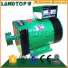 LANDTOP International Standard alternator