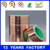 Free Sample! ! ! Double Conductive Copper Foil Tape, Rfi Shielding Tape