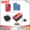 4kw Solar Inverters Prices AC DC Inverters