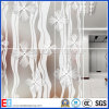 2017 New Type Decorative Acid Etched Frosted Art Architectural Glass