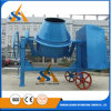 Big Power Industrial Cement Concrete Mixer Machine