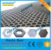 Concrete Grass Paver Molds for Sale