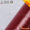 No. 16 Coffee Non Woven Laminated Fabric