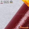 No. 16 Coffee Non Woven Laminated Fabric