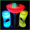 LED Bar Furniture Cocktail Tables Bar Stool