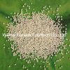 Nicotinic Acid Controlled-Release Pellets