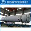 Cryogenic Ln2 Lco2 Lox Lar LNG Tank
