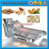 Experienced Almond Grinding Machine OEM Service Supplier