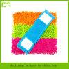 Cleaner Microfiber Wet Mop Refill Pad