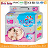 Cheap Prices Star Sleep Baby Diapers