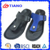Fashion Cool EVA casual Flip-Flop for Men (TNK12368)