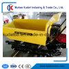 400kgs Front Loading Dumper (KD400)