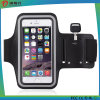 Sports Armband for iPhone 6 / 5 /4 Running Exercise