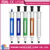 Highlighter Marker Pen New Design Multifunctional Highlighter Pen