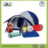 Camping Combo Set with Airmattress