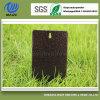 Electrostatic Texture Wheather Resistance Powder Coating