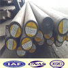 1.2344/H13/SKD61 Hot Rolled Round Steel Bar