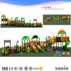 2016 Vasia Nature Series Children Outdoor Playground (VS2-160530-33)