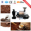 2017 Best Price Coffee Roasting Machine with CE Approved
