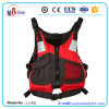 Life Jacket Pfd Buoyancy Aid Kayak