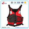 Life Jacket Pfd Buoyancy Aid Kayak