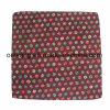 Fashion Outdoor Sports Square Polyester Head Scarves
