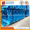 Carrier Return Roller Conveyorr Oller Bracket for Belt Conveyor