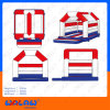 FM Kid Jumping Inflatable Bouncy Castle/Bounce House Bouncer