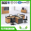 New Style Design Office Cubicles Workstations for Sales (PT-34)