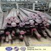 Polishing Alloy Mould Steel Round Bar (SKS3, O1, 1.2510, 9CrWMn)