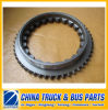 1250304351/1250 304 351 Gear Transmission Parts for China Bus