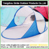 Waterproof Instant Pop up Folding Outdoor Camping Beach Tent