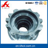 OEM Investment Casting Parts in Carbon Steel with Good Price