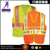 High Visibility Rflective Safety Workwear