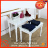 MDF Display Stand Clothes Display Table