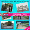 Rich Gate Fence / Entrance Gate / Entry Gate