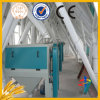 Small Scale Flour Mill Machinery /Wheat Flour Manufacturing Process