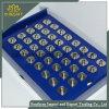 SMT Panasonic Spare Parts 110 Nozzle
