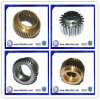 Custom Small Metal/ Plastic Worm Gear