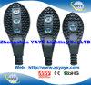 Yaye 18 Competitive Price Ce/RoHS 120W COB LED Street Light / COB 120W LED Road Lamp with 3 Years Warranty