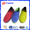 Colorful Fashion Design EVA Outdoor Men Clogs (TNK35861)