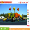2017 (HD15A-050D) Multifunctional Outdoor Playground