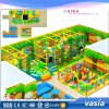 Plastic Toys for Kids, Children Soft Indoor Playground