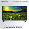 "Factory Supply Large Screen 40 "" Full HD 2k 4k Android WiFi Smart LED TV"