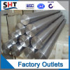 Expert Manufacturer Stainless Steel Rod (304) China Manufacturer