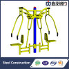 High Quality Funny Outdoor Fitness Equipment for Park