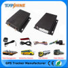 Popular Engine Immobilizer GPS Tracker Vt310n with Two Free Tracking Software (GPS + LBS mode)