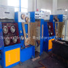 Hxe-24dt Fine Copper Wire Drawing Machine with Continuous Annealing Machine