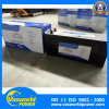 Hot Sale 12V120ah Heavy Duty Auto Truck Battery 24V for Truck Starting